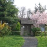 maulevrier-kyudojo-printemps-exterieur