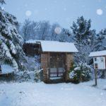 maulevrier-parc-oriental-hiver-kyudojo-grande-porte