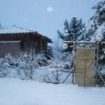maulevrier-parc-oriental-hiver-kyudojo-petite-porte