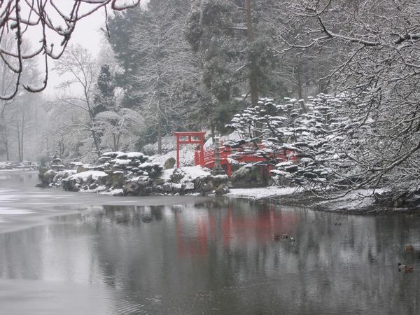maulevrier-parc-oriental-hiver-pont-rougr