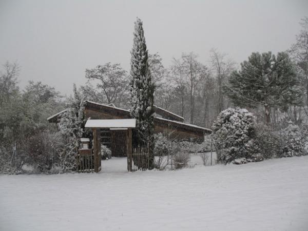 toulouse-kyudojo-hiver-entree