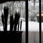 toulouse-kyudojo-hiver-fleches