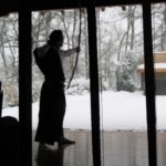 toulouse-kyudojo-hiver-tireur